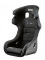 Závodní sedačka Sabelt GT-621 L - černá