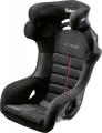 Závodní sedačka Sabelt GT-635 M - černá
