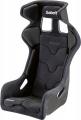Závodní sedačka Sabelt X-PAD Carbon - černá