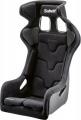Závodní sedačka Sabelt X-PAD - černá