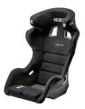 Závodní sedačka Sparco ADV XT - černá