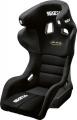 Závodní sedačka Sparco ADV XT GF - černá