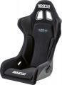 Závodní sedačka Sparco Grid-Q - černá