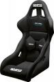 Závodní sedačka Sparco Pro 2000 QRT - černá
