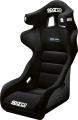 Závodní sedačka Sparco Pro ADV QRT - černá