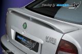 Křídlo tříbodové (Škoda Octavia)