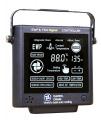 Digitální kontrolní panel Davies Craig EWP/FAN Controler pro elektrické vodní pumpy a ventilátory