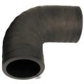 Plnící hadice Sandtler k nádrži - koleno 90° 51mm