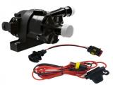 Elektrická vodní pumpa / čerpadlo Davies Craig 12V - 27l/m (2,3A)
