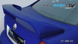 Křídlo velké WRC (VW Passat 3B)