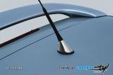 Krytka sklápěcí antény - chrom (VW Golf)