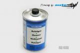 Reiniger Terostat (odmašťovač 1 litr) (Příslušenství k lepení)