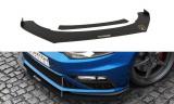 Přední spoiler nárazníku VW Polo mk5 GTI 2015 -