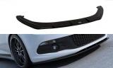 Přední spoiler nárazníku VW Scirocco 2008 - 2014