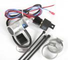 Regulátor termo spínače chladiče Sandtler - hadice 25mm