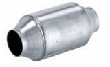 Sportovní katalyzátor HJS 108 x 232mm - 63,5mm