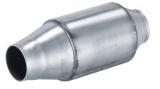Sportovní katalyzátor HJS 108 x 270mm - 61,5mm