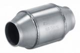 Sportovní katalyzátor HJS 93 x 173mm - 60mm