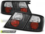 Zadní světla Nissan Primera  P11 96-98 černá