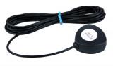 Externí anténa (MCX konektor) pro Video VBOX Lite / VBOX Sport
