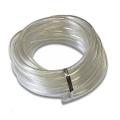 Podtlaková hadička PVC pro tlak turba