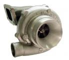 Turbodmychadlo Garrett GT3071R (GT30) - 700382-5020S