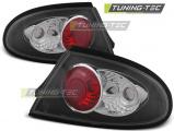 Zadní světla Mazda 323F BA 94-09-98 černá