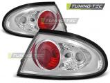 Zadní světla Mazda 323F BA 94-09-98 chrom