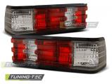 Zadní světla Mercedes W201 / 190 12-82-05-93 červená bílá