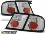 Zadní světla Nissan Primera  P11 96-98 chrom