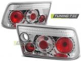 Zadní světla Opel Calibra 08-90-06-97 chrom