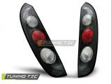Zadní světla Opel Corsa C 11-00-09-06 černá