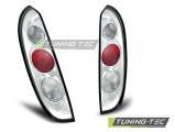 Zadní světla Opel Corsa C 11-00-09-06 chrom