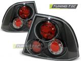 Zadní světla Opel Vectra B 11-95-12-98 černá