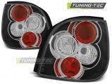 Zadní světla Renault Scenic 09-99-05-03 černá