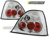 Zadní světla Rover 200/25 11-95-05 chrom