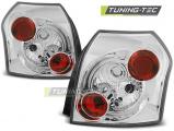 Zadní světla Toyota Corolla 12-01-07 chrom