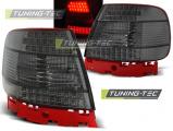 Zadní led světla Audi A4 11-94-09-00 led kouřová