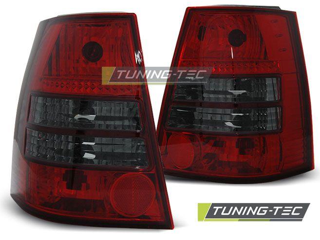 Zadní světla VW Golf 4 / Bora 99-06 Variant TUNINGTEC