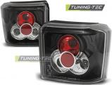 Zadní světla VW T4 03/90 - 03/03 černá