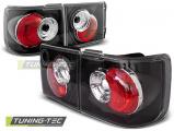 Zadní světla VW Vento 01-92-08-98 černá