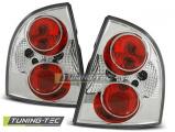 Zadní světla VW Passat 3BG 09-00-0305 sedan chrom