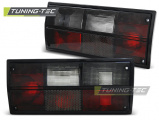 Zadní světla VW T3 79-92 černá