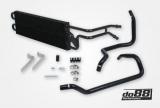 Chladič převodovky DSG kit DO88 VW Golf 7 GTI vč. Performance 2.0 TSI EA888 Gen3 MQB (12-19)