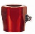 Spona Pro Clamp D-10 (AN10) - 20,32mm