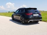 Audi RS3 (typ 8V) 2015- Sportback 2.5TFSI Quattro (270kW) 2015-2017 Ragazzon