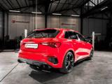 Audi S3 (typ 8Y) 2020- S3 Sportback Quattro 2.0TFSI (228kW) 2020-