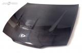 Karbonová kapota Japspeed Nissan 200SX S14 (94-99)