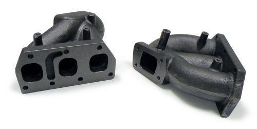 Lazené svody Jap Parts VW Golf 4/5 R32 / 2.8/3.2 V6 24V Bi-turbo (01-08) - T25