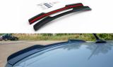 Odtrhová hrana střechy VW POLO MK6 GTI 2017-